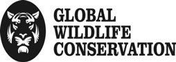 Logo Global Wildlife Conservation