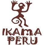 Logo Ikama Peru