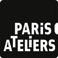 http://www.paris-ateliers.org/