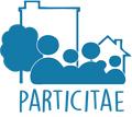 http://www.particitae.upmc.fr